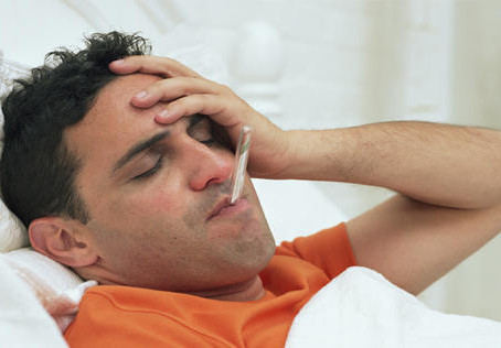 Avoid Stress And Get The Best Post-Orgasmic Illness Syndrome Treatment With Specialists