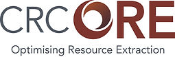 CRC ORE logo - TAGLINE CENTRED 2017 (MED