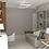 Thumbnail: Apartamento MC