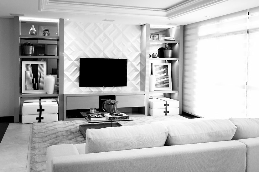 Apartamento AM