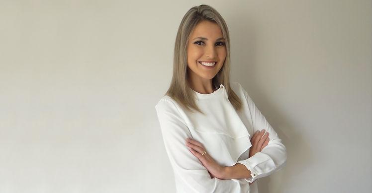 Viviane Cavichiolo