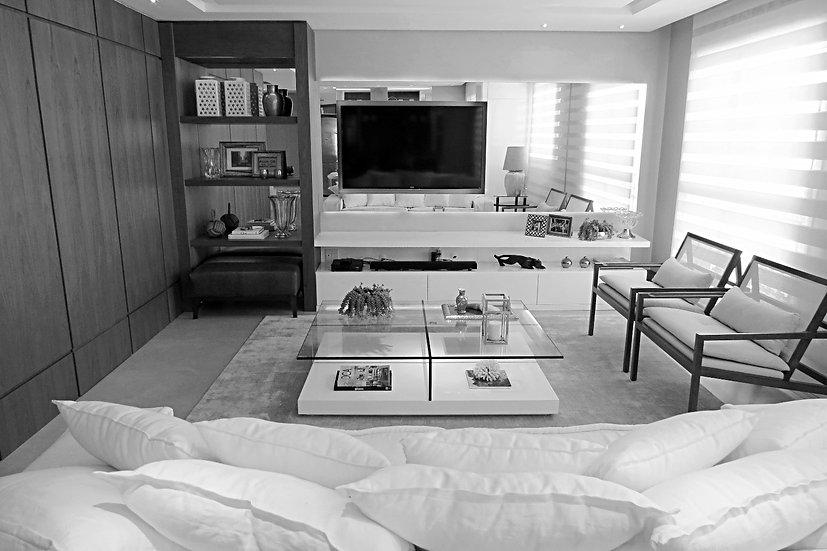 Apartamento VJ