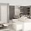 Thumbnail: Apartamento FC