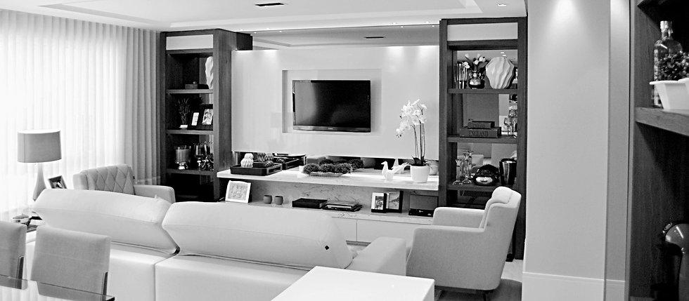 Apartamento KV