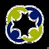 logo%20cuidarte_edited.png