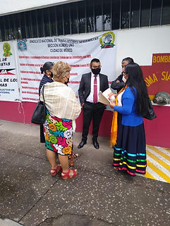 Mexican Indigenous-5.jpg