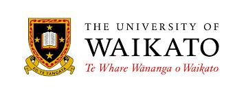 University of Waikato (Te Whare Wananga