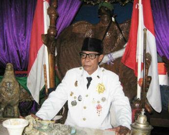 Sultan Pangrango 2014.jpg