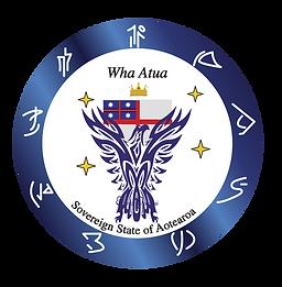 M GOV LOGO OCT 2021- PNG.png