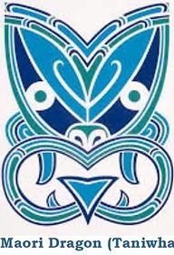 MTO Logo.jpeg