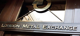 LME_London_Metal_Exchange.jpg