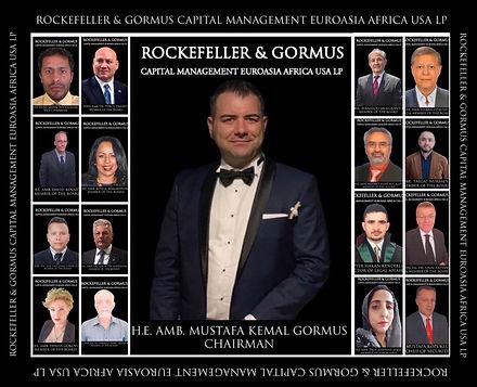 Dr Tamayo-Rockefeller Gormus Board.jpeg