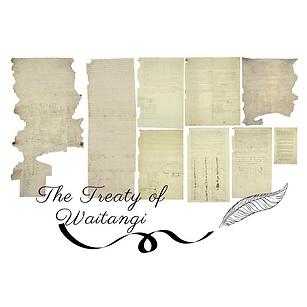 The-Treaty-of-Waitangi.png