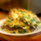 FoodRight's Okonomiyaki Recipe