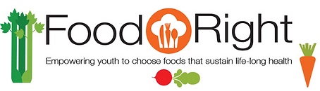 new banner foodright 3.png