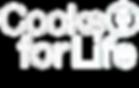 FoodRight Cooks for Life Logo
