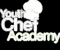 FoodRight Youth Chef Academy Logo