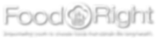 Homepage Logo+Tagline.png