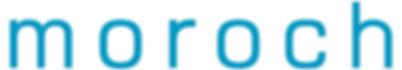 Moroch Logo.jpg