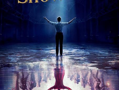 "Jenn Rohm Reviews ""The Greatest Showman"""