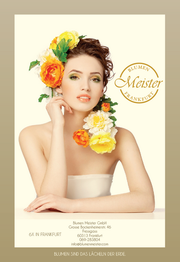 Meister Ad
