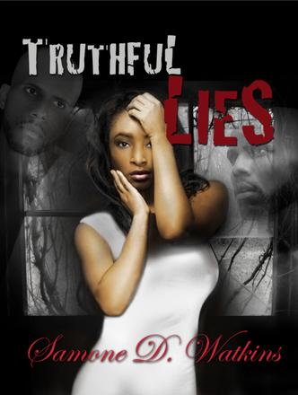 Truthful Lies