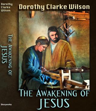 The Awakening of Jesus