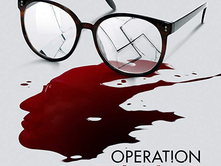 """Don Reviews """"Operation Finale"""""""