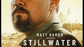 """Don Reviews """"Stillwater"""""""
