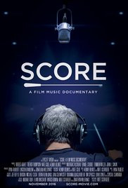 "Rob Reviews ""Score: A Film Music Documentary"""