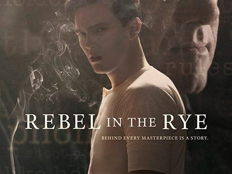 "Don Reviews ""Rebel In The Rye"""