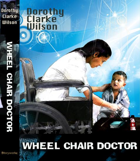 Wheel Chair Doctor