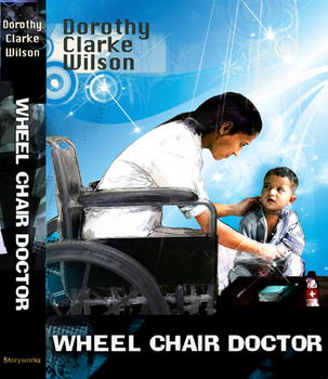 Wheel Chair Doctor