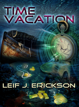 Time Vacation
