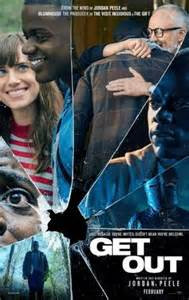 """Don Reviews """"Get Out"""""""