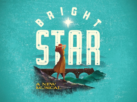 "Rob Reviews ""Bright Star"""