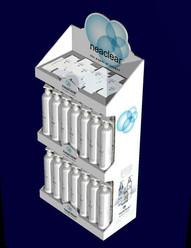 Neaclear Display Box