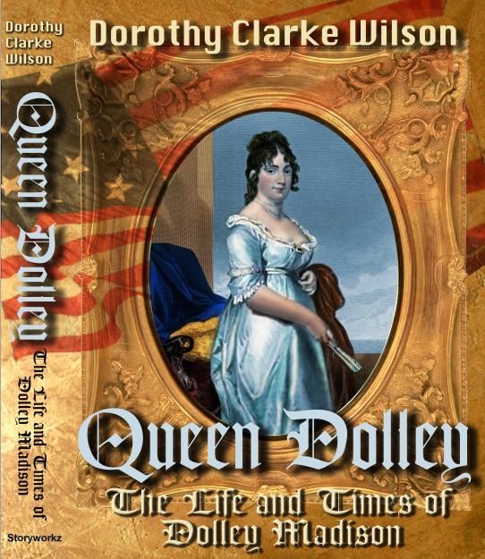 Queen Dolley