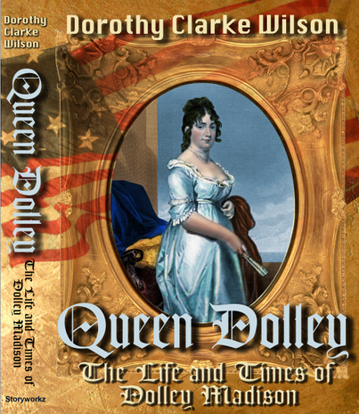 Queen Dolley