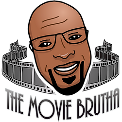 The Movie Brutha.png
