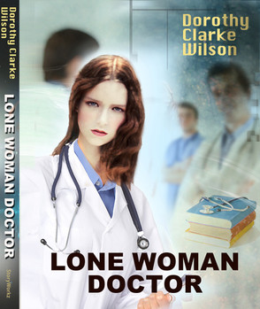 Lone Woman Doctor