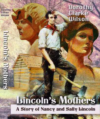 Lincoln's Mothers