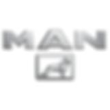man_truck_old_logo_3d_logo_1.png