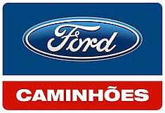 250px-Logo_Caminhoes_ALTA.jpg