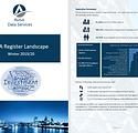 FCA Landscape front pages Winter 2019-20.png