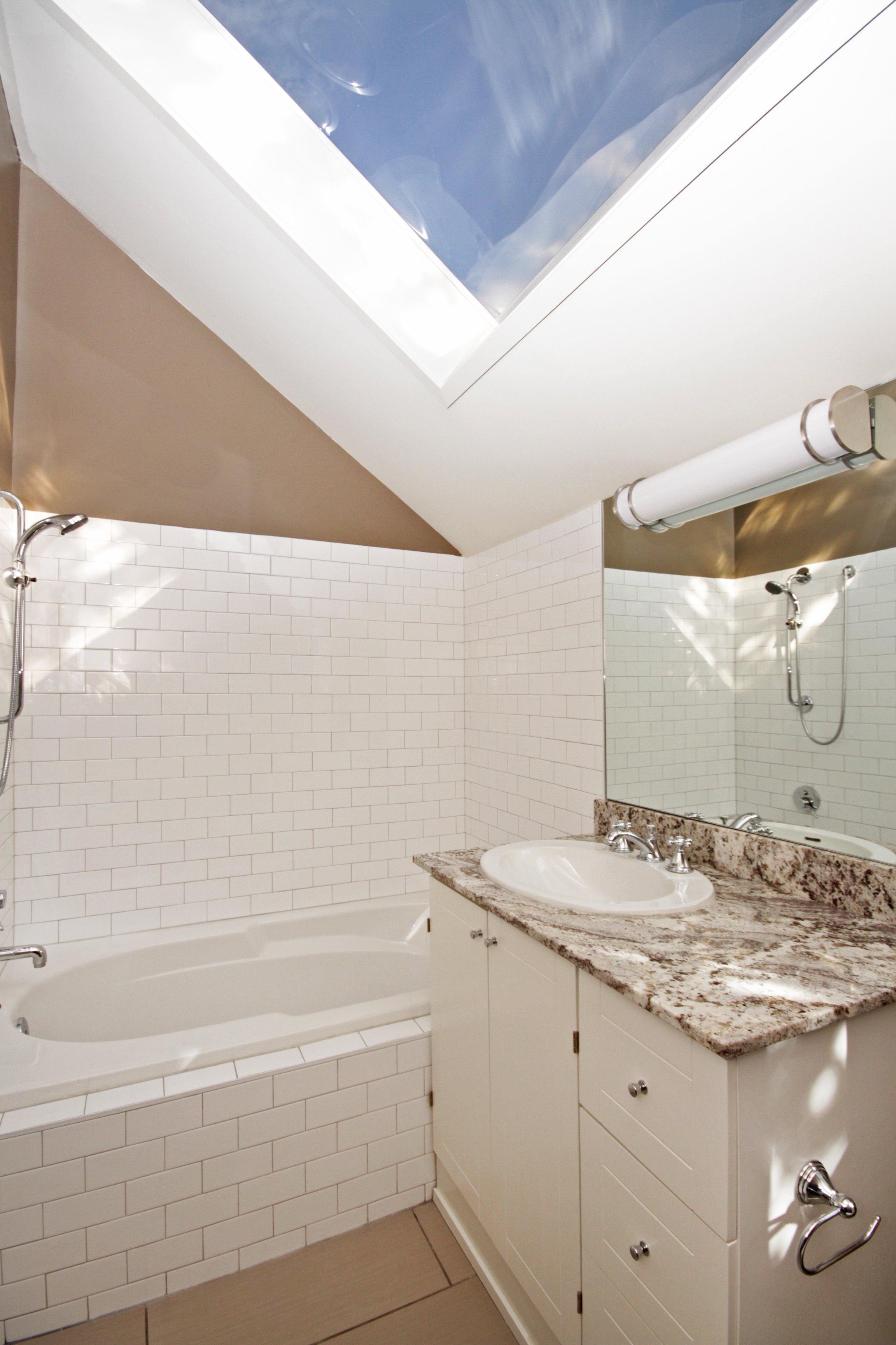 Elbow Park House - Bathroom 2