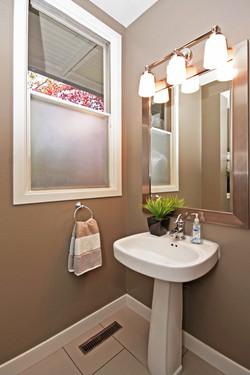 Elbow Park House - Bathroom 1