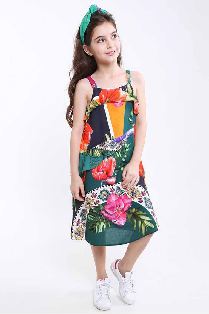 vestidomini1