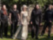 osama_abdulrasol_quintet.jpg