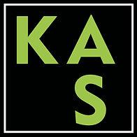 Logo 2019 kopie 2.jpg